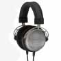 Наушники Hi-End Beyerdynamic T1: